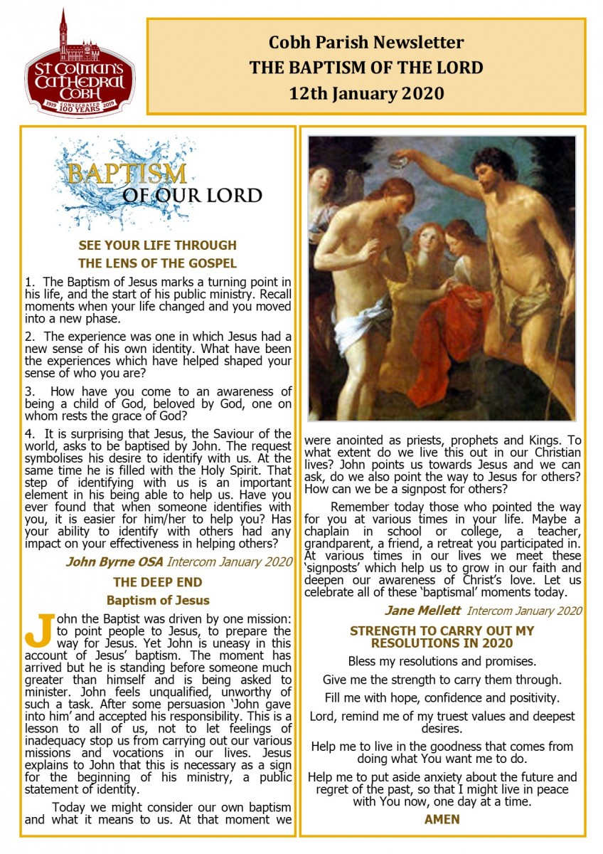12th-Jan-2020-The-Baptism-of-the-Lord-pg1