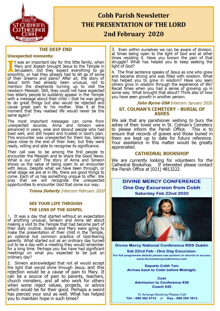 2nd-Feb-2020-The-Presentation-of-The-Lord-pg1