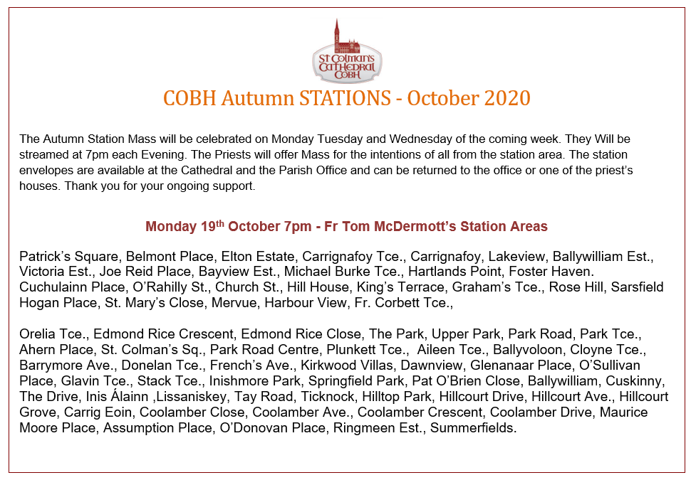 Oct-19th-Stations-2020