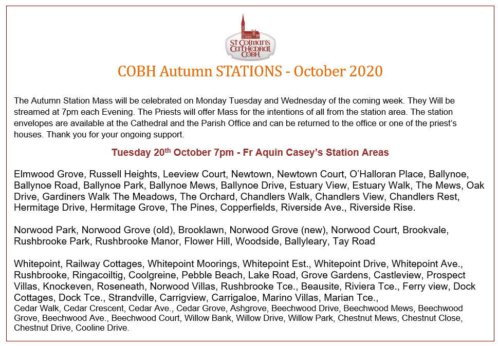 Oct-20th-Stations-2020