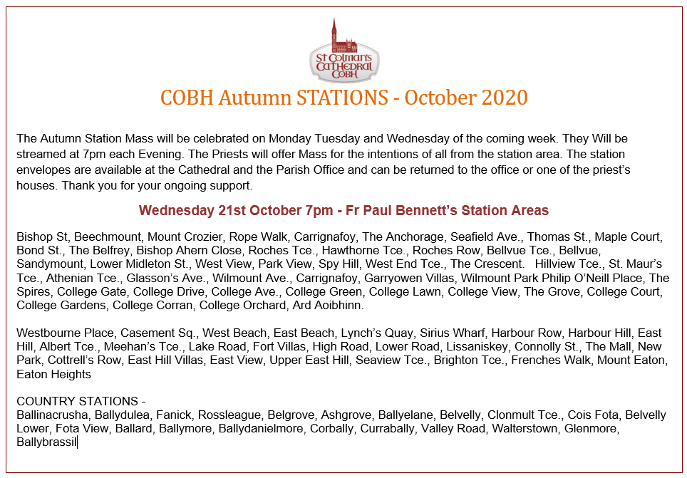 Oct-21st-Stations-2020
